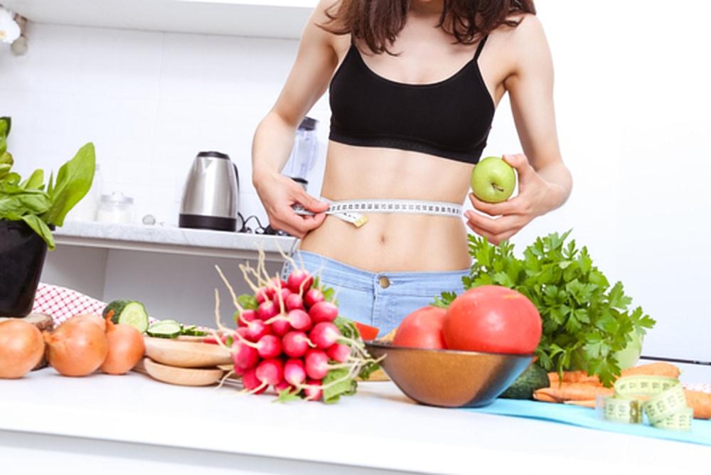 Gemakkelijk je gezondheid verder verbeteren