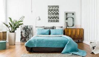 Alles nieuw in de slaapkamer_.v1