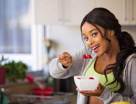 Hoe belangrijk is regelmatig eten voor de gezondheid