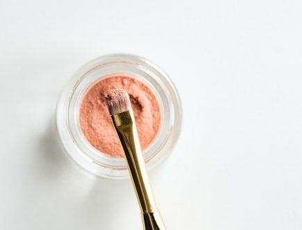4x make up merken die je als beautylover niet mag missen