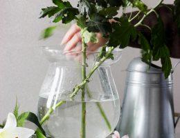 Een boeket of bloemcadeau voor elke gelegenheid
