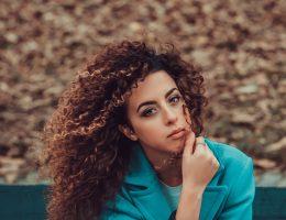 Jouw haar verzorgen met deze beauty tips