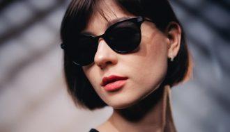 Het goede montuur voor je zonnebril